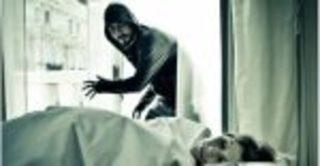 Visita domiciliare fasulla: guardia medica minacciata e derubata