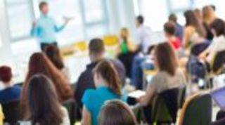 Casoria ospita un'edizione dei corsi sul giornalismo: il programma