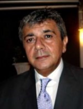 Ferdinando Russo lascia il Distretto 43 dell'Asl Napoli 2 Nord