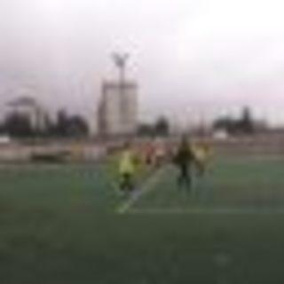 Scuola calcio Luigi Vitale: ecco tutto il talento di Casoria