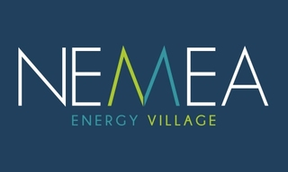 Accordo tecnico tra Nemea Energy Village e l'Acquachiara, oggi la conferenza stampa