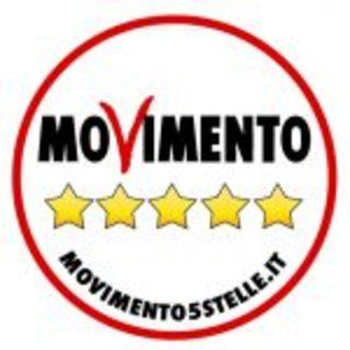 """Il Movimento 5 Stelle: """"Inaccettabile l'immobilismo della Giunta Fuccio"""""""