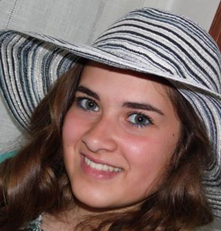 Marica De Martino