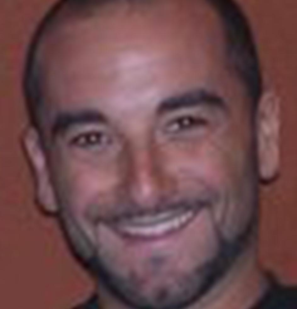 Davide Sorrentino