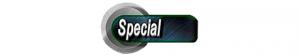 logospecialinchiave-1-300x163