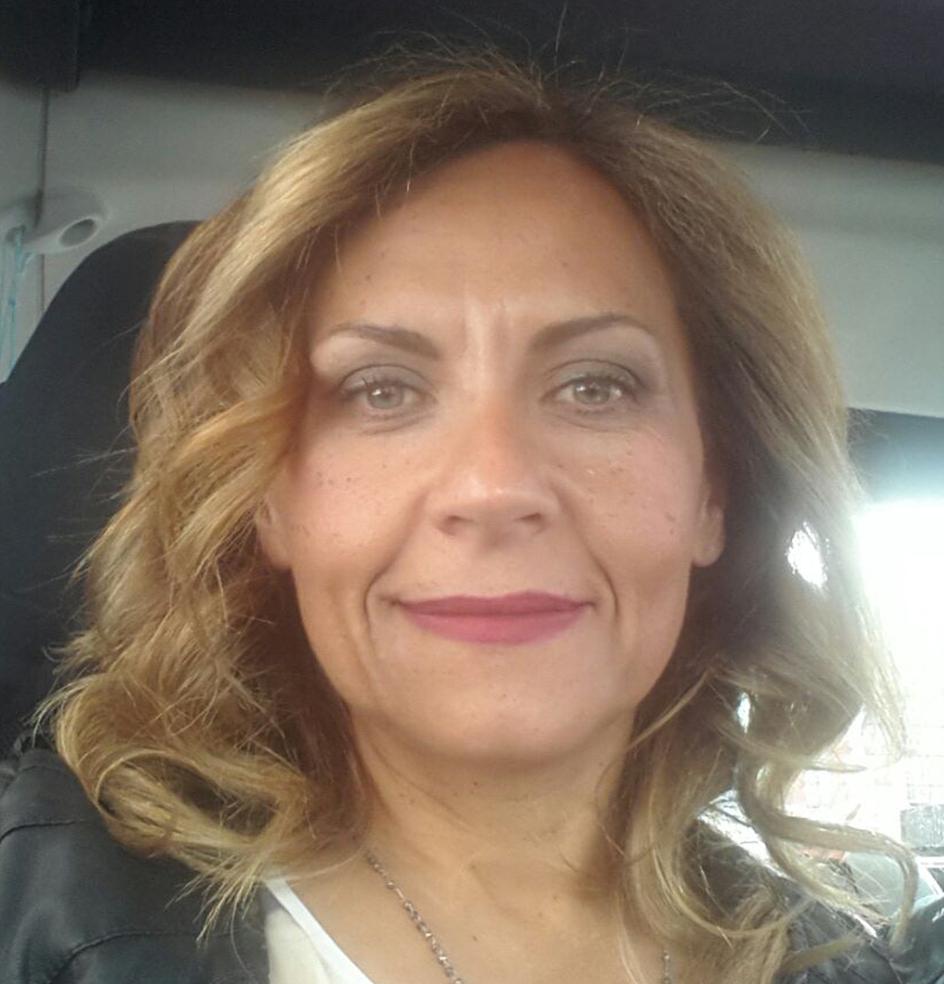 Paola Consoletti