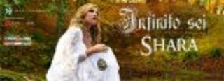 """Spot d'amore per la Natura della Basilicata: esce """"Infinito sei"""", il nuovo singolo di Shara"""
