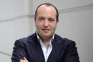 """Nota del Sindaco di Casoria, avv. Pasquale Fuccio  """"Confronto democratico e non notizie"""""""