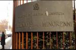 Soppressione tribunale minorenni: audizione al Senato