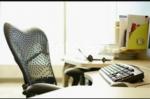 Assenteismo: licenziamenti e nuove assunzioni