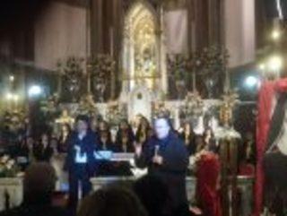 Si conclude oggi la festa liturgica in onore di Santa Maria Cristina Brando