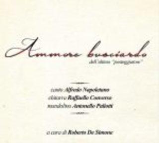 Roberto De Simone ritorna al teatro Trianon Viviani per l'ultimo suo impegno artistico