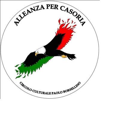 """Alleanza per Casoria – Progetto per gli anziani, """"la generazione Argento"""""""