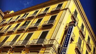 Napoli, 22 Febbraio 2017: Web Marketing day. Le nuove frontiere del turismo partenopeo.