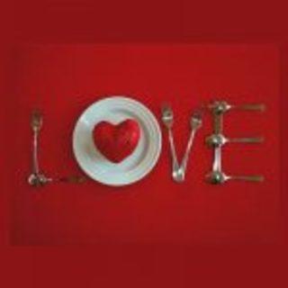 """""""IncontriAMOci a Casoria"""", primo street food degli innamorati."""