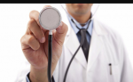 MEDICI CATTOLICI: incontro con UCSI campania