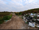 Parcheggio stazione AV Afragola inquinato: controlli Arpac e Campania ambiente