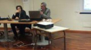 Real-time: Corso di formazione Ispettore Ambientale del Comune di Casoria