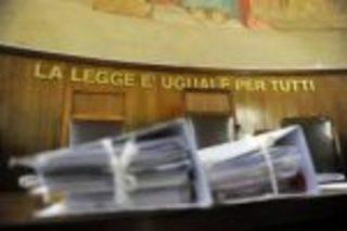 Giustizia, giudici pace: astensione udienze al 95%. 5000 mila magistrati onorari in sciopero