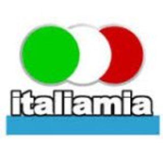Lunedì alle 19.15 italiamiasportlive su canale 274: il Napoli, De Laurentiis e Sarri.