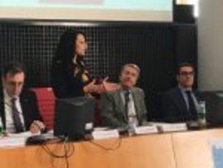 Regione Campania e INAIL: dalla prevenzione degli infortuni sul lavoro al reinserimento lavorativo
