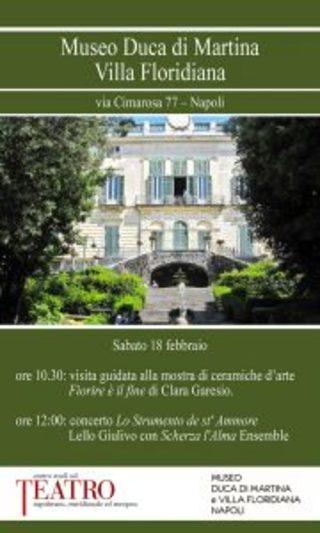 invito_villafloridiana_10022017