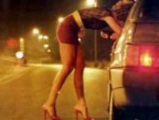 CASORIA, preda di criminalità e prostituzione