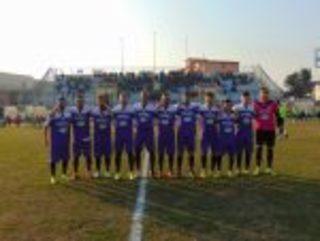 """Domani """"Casoria – Albanova"""": le prime due del Girone A si sfidano"""