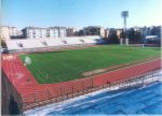 Stadio Collana: restituite l'impianto ai cittadini! Su Facebook una pagina per dire basta all'interminabile telenovela