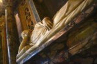 Nella Basilica dello Spirito Santo, Napoli protagonista dicinque seminari sulla storia della città