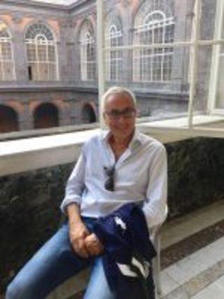 Il Segretario del Comune Monea lascia Casoria e va a Portici