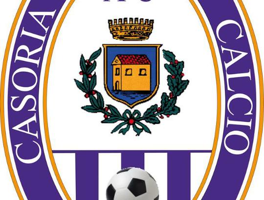 Il Casoria vince al San Mauro battendo il Casalnuovo