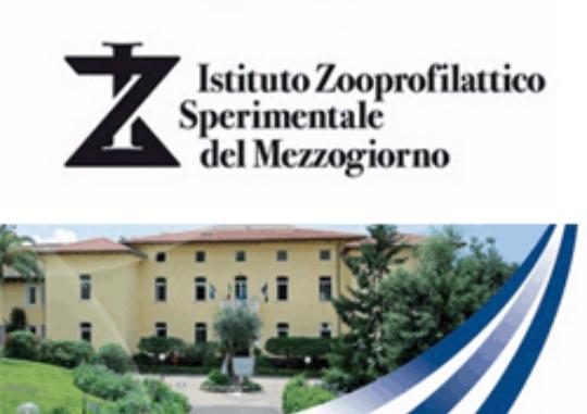 La Regione finanzia l'istituto Zooprofilattico di Portici