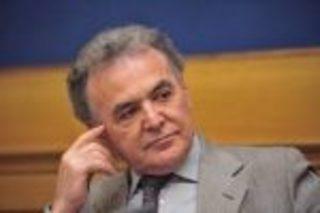 """Domani incontro tra AVOG e il sottosegretario Bobba sui temi del """"servizio civile universale"""""""