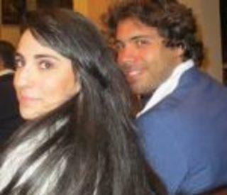 """Due autori napoletani all'evento culturale """"L'arte e l'amore"""""""