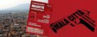 A Casoria la presentazione di Malacittà, il nuovo libro di Francesco Gemito