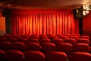 7° edizione di Teatro alla Deriva alle Terme Stufe di Nerone – dal 1 al 22 luglio