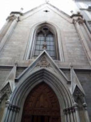 I 500 anni della riforma Luterana: a Napoli conferenza stampa di presentazione
