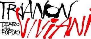 Trianon Viviani — prossima programmazione
