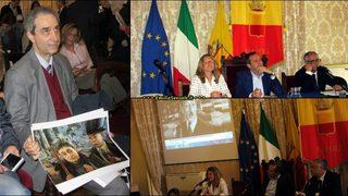 Presentate le iniziative del Maggio dei Monumenti 2017