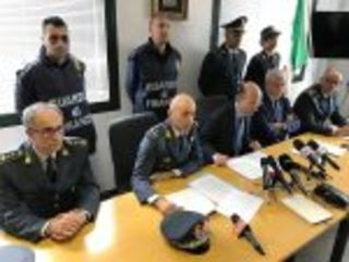 Appaltopoli, ingegnere e docente scarcerato dal Riesame di Napoli