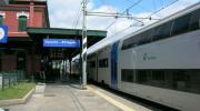 Terribile incidente alla stazione di Casoria: un uomo finisce sotto il treno