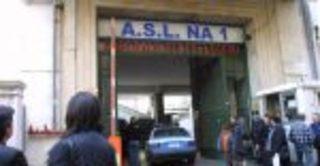 Ospedali, Noi consumatori: No alla chiusura delle strutture nel centro storico