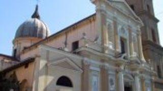 In ricordo di Andrea Nollino alla Basilica San Mauro
