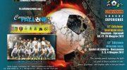 Givova Soccer Experience: 4000 presenze annunciate per il torneo di calcio giovanile più grande del centro-sud Italia