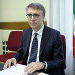 25 anni dopo Tangentopoli la corruzione in Italiaè persino aumentata