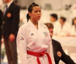 Campionati Europei di karate: grandi speranze per Laura Pasqua