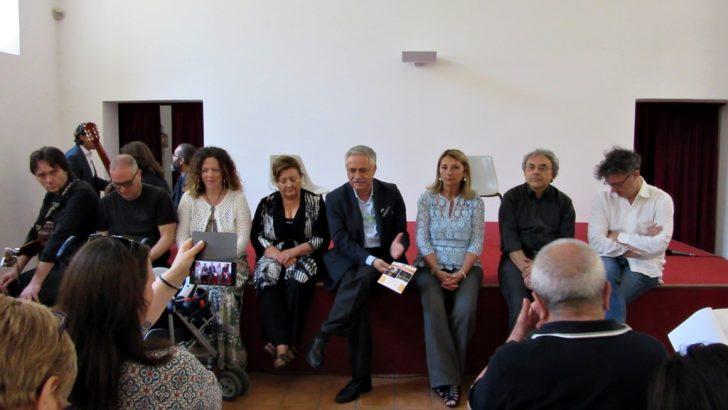 Music City Hall Napoli, in Via Duomo un nuovo spazio dedicato alla tradizione musicale partenopea