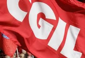 Incontro tra la Cgil e il sindaco Raffaele Bene: i dettagli