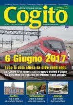 Gentiloni inaugurerà la stazione dell'alta velocità di Afragola martedì 6 giugno